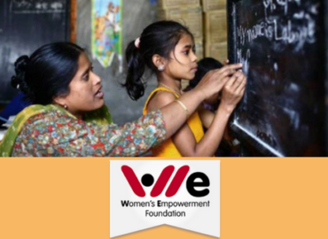 Initiatives to Educate