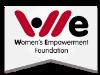 We Foundation